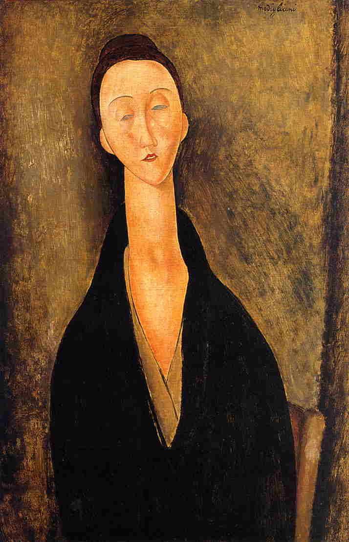 masello mother