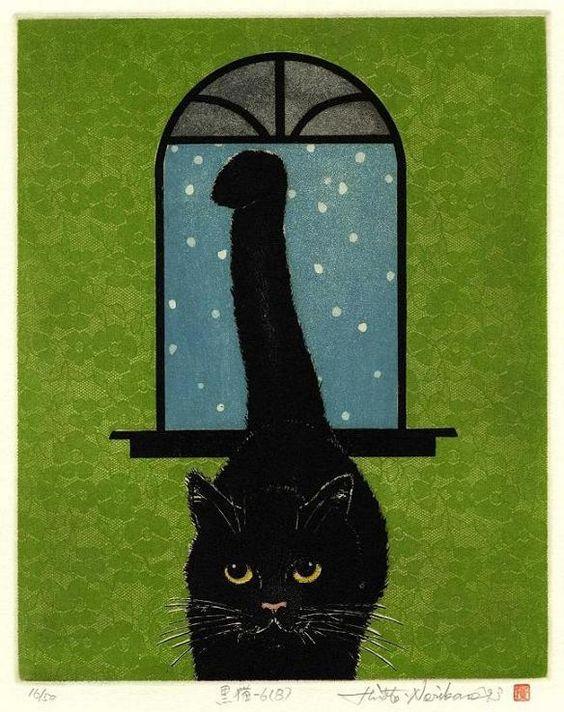 cat spirit2