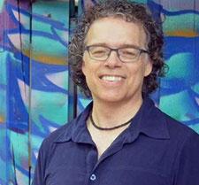 Gilles Gagnon