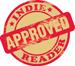 IR-Approved-vsm