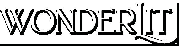 Wonderlit Logo